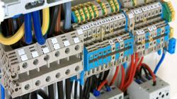 Electricité générale - MTC Maintenance, Mise aux normes électriques NFC 15-100 et installations électriques à Dijon