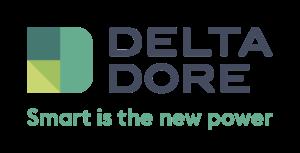 Installateur Delta Dore Dijon